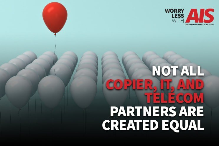 Not-All-Copier-IT-and-Telecom-Partners-Are-Created-Equal-min