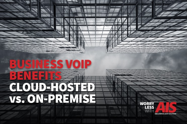 business-voip-benefits-cloud-hosted-vs-on-premise