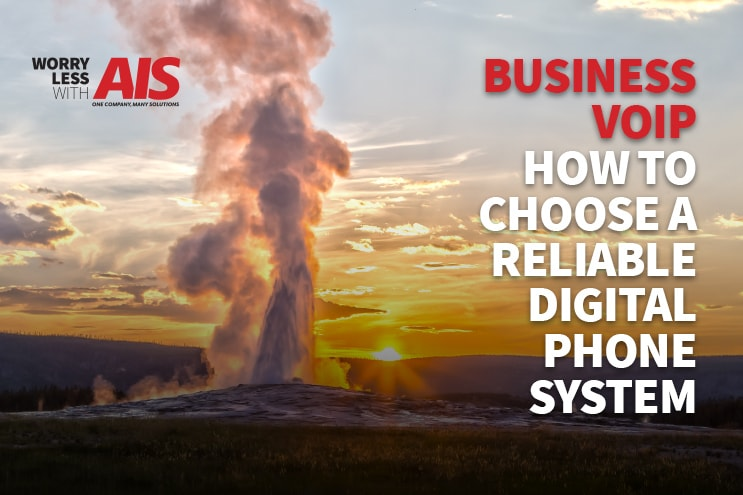 business-voip-how-to-choose-a-reliable-digital-phone-system