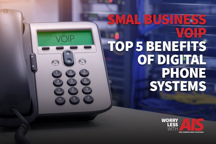 business-voip-top-5-benefits-of-digital-phone-systems