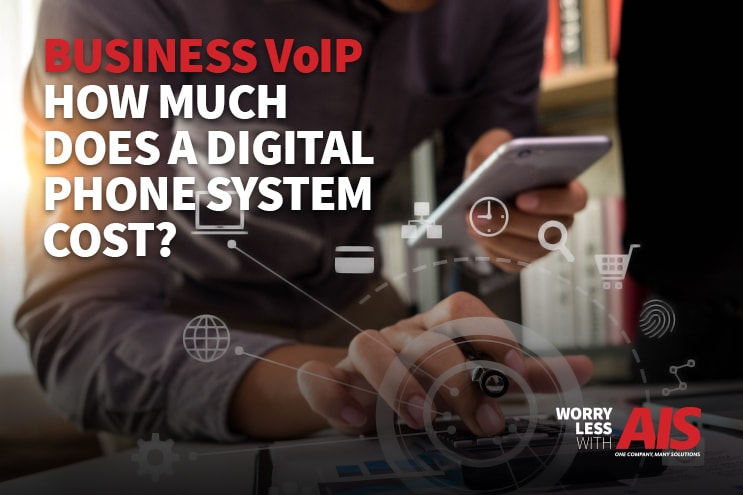 businesss-voip-how-much-does-digital-phone-system-cost