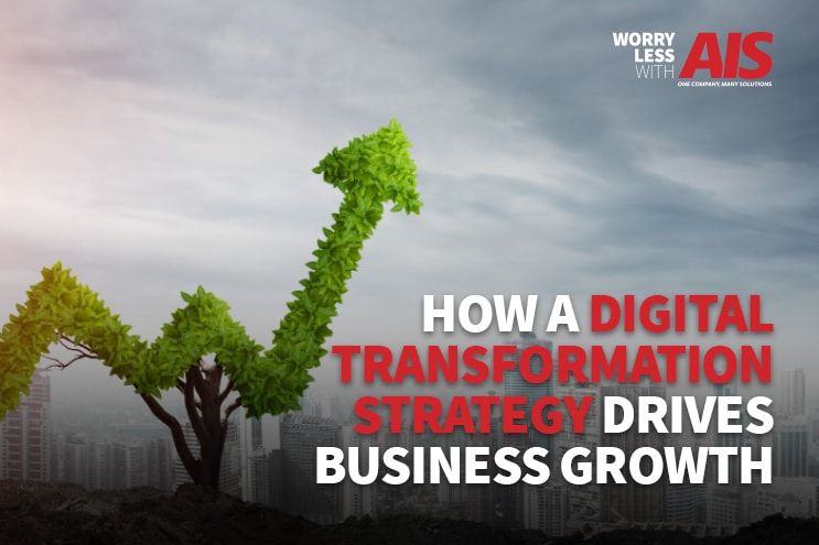 digital-transformation-stragegy-drives-business-growth-min
