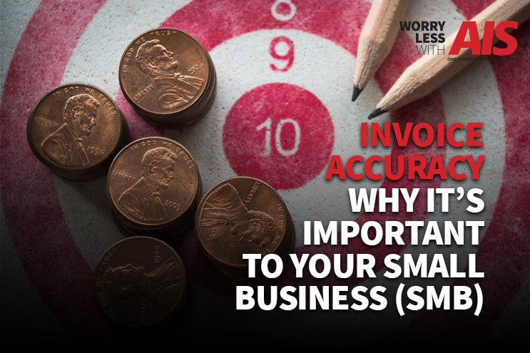 invoice-accuracy-why-its-important-to-your-small-business