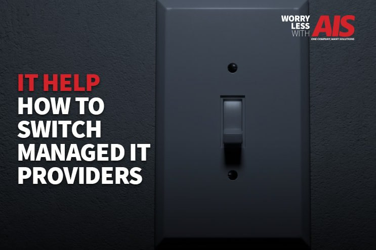 it-help-how-to-switch-managed-it-providers