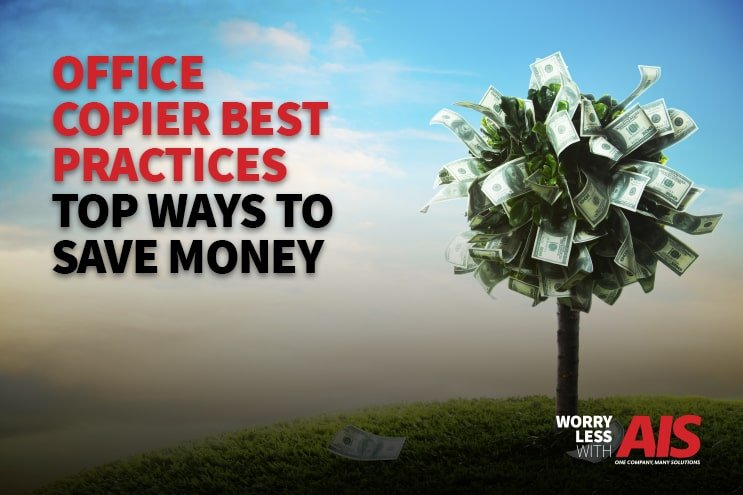 office-copier-best-practices-top-ways-to-save-money