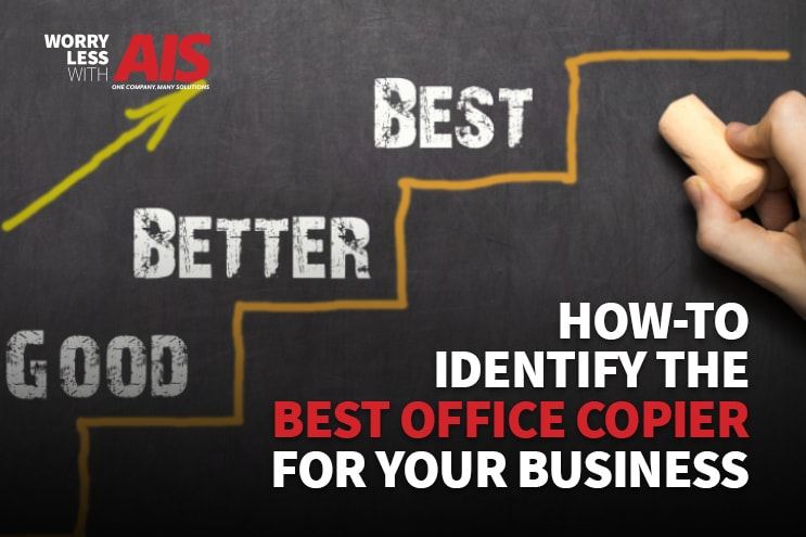 top-tips-identify-the-best-office-copier-for-your-business